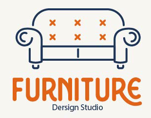 Furniture Dersign Studio
